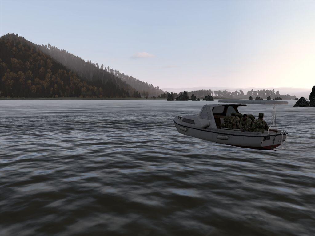 cia_boat.jpg