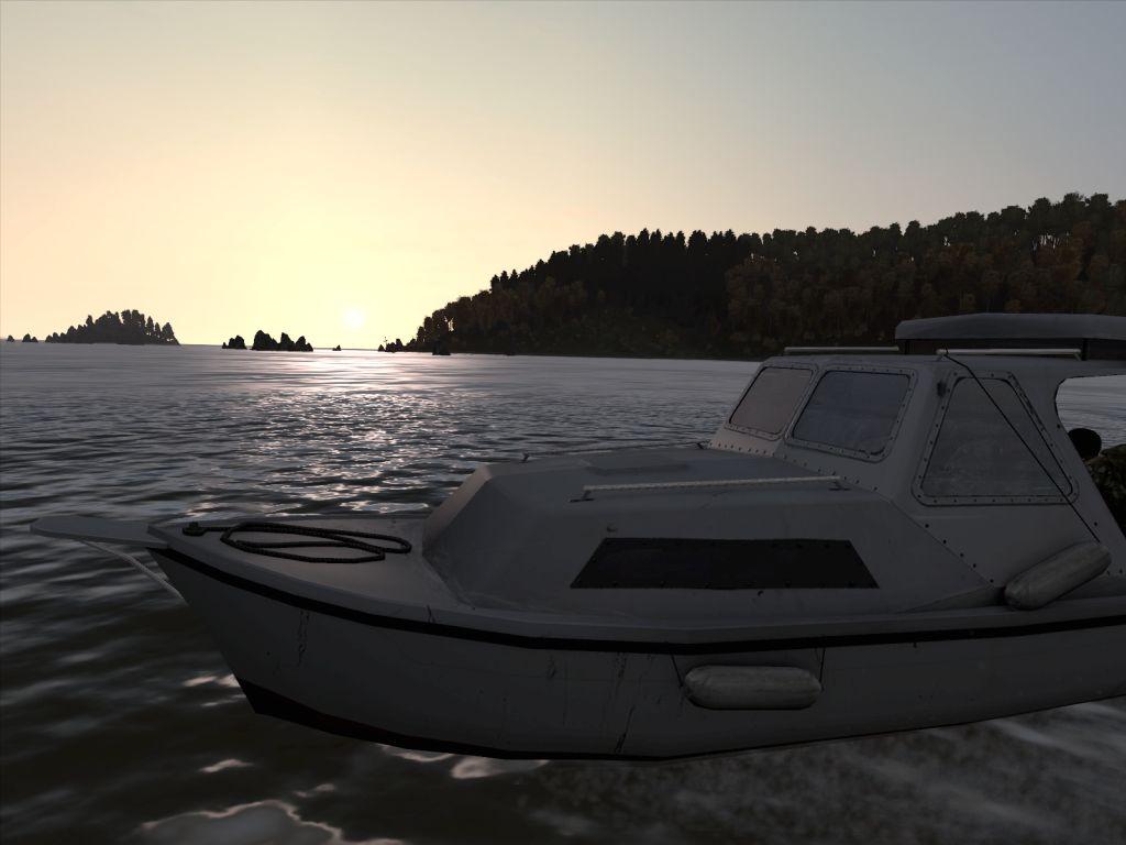 cia_boat2.jpg